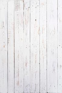 boardの素材 [FYI00698702]