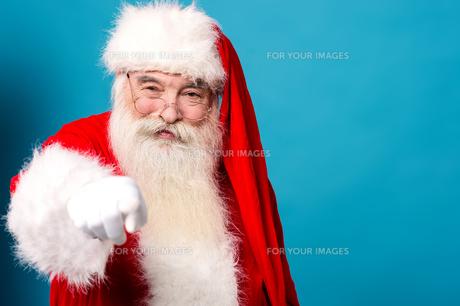 holidayの写真素材 [FYI00698892]