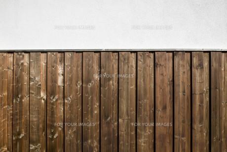 woodの写真素材 [FYI00698951]