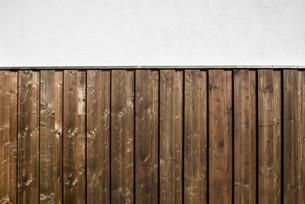 woodの素材 [FYI00698951]