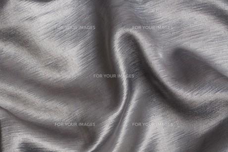 silverの素材 [FYI00700017]