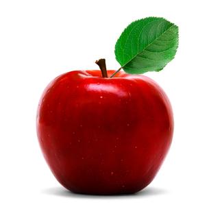 fruits_vegetablesの素材 [FYI00700426]