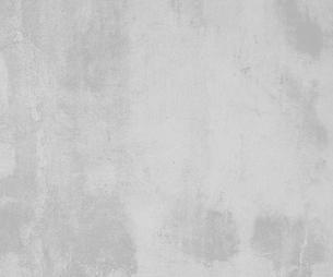 uneven light gray backgroundの写真素材 [FYI00700478]