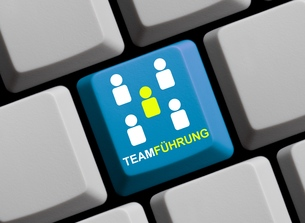 all about team guide onlineの写真素材 [FYI00700482]