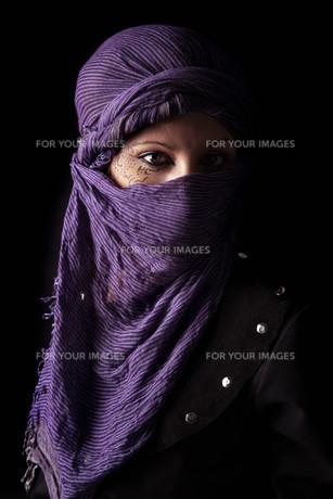 womenの写真素材 [FYI00701108]