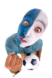 ball_sportsの写真素材 [FYI00701279]