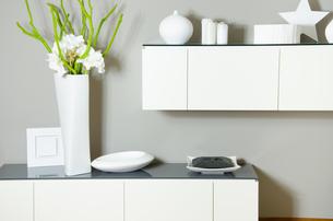 office furnitureの写真素材 [FYI00701381]