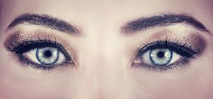 bodyparts_closeupsの写真素材 [FYI00701430]