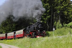 rail_trafficの素材 [FYI00701497]