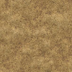 cork textureの写真素材 [FYI00701609]