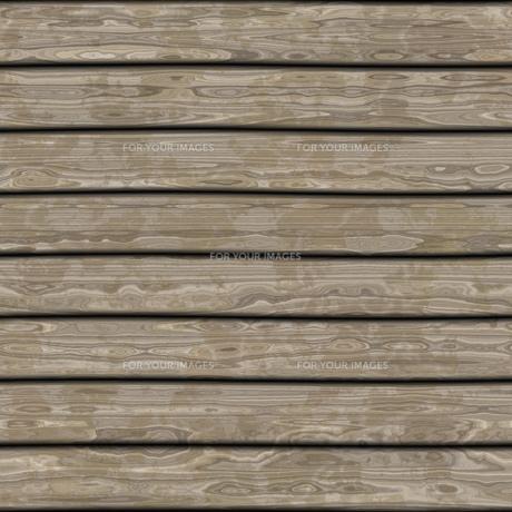 floor woodの素材 [FYI00701610]