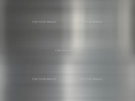 brushed metalの素材 [FYI00701621]
