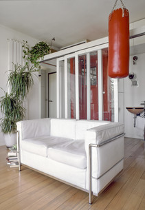 furniture_livingの素材 [FYI00701664]