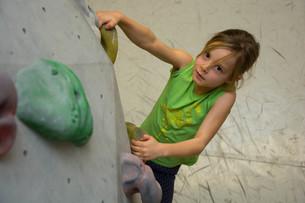 children activeの素材 [FYI00701669]