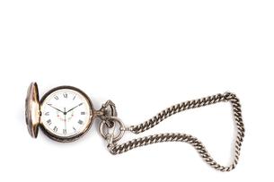 pocket / pocket watchの写真素材 [FYI00701802]