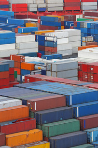 logistic_transportの素材 [FYI00701987]
