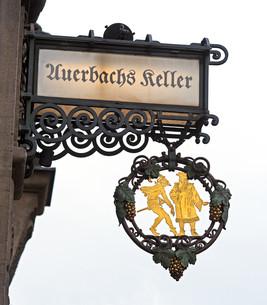 shield auerbach's kellerの素材 [FYI00702080]
