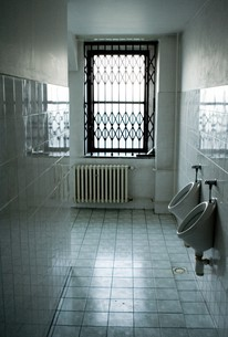 toilettの素材 [FYI00702398]