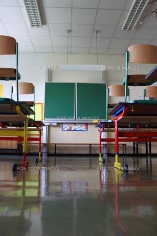 teacherの写真素材 [FYI00702445]
