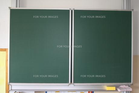 teacherの写真素材 [FYI00702446]