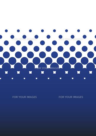 bg-grid transition-purの写真素材 [FYI00702501]