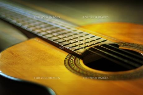 musicの素材 [FYI00702506]