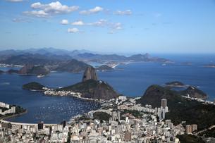 rio 2016の写真素材 [FYI00702640]