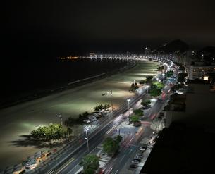 rio 2016の写真素材 [FYI00702642]