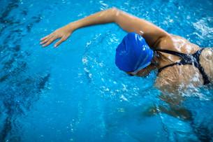 water_sportsの写真素材 [FYI00702815]