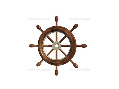 steering wheelの素材 [FYI00702943]