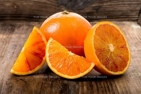 orangeの素材 [FYI00703955]
