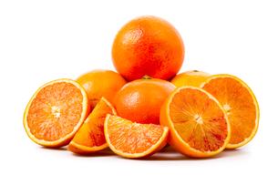 orangeの素材 [FYI00703956]