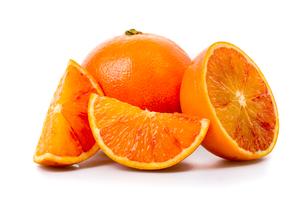 orangeの素材 [FYI00703958]