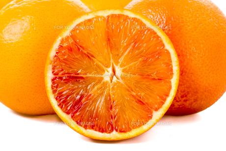 orangeの素材 [FYI00703960]