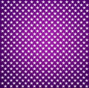 purpleの素材 [FYI00704613]