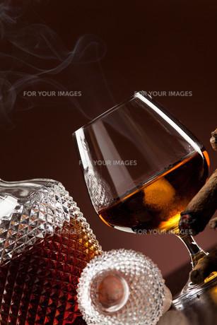 cigarの素材 [FYI00704634]
