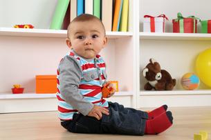 baby_pregnancyの写真素材 [FYI00704811]