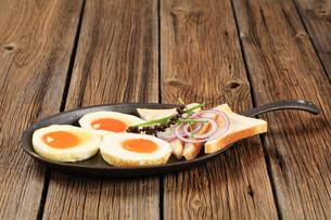 foodの写真素材 [FYI00705857]