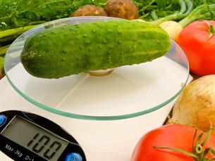 fruits_vegetablesの素材 [FYI00707864]
