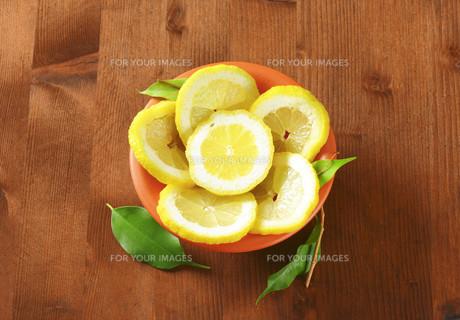 foodの写真素材 [FYI00708139]