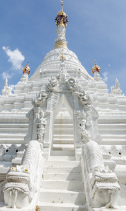 churches_templesの写真素材 [FYI00709133]