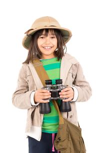 childrenの素材 [FYI00709816]