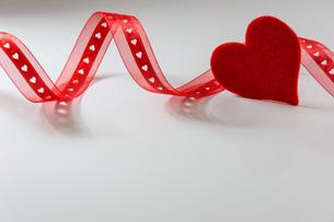 valentine's dayの写真素材 [FYI00710745]