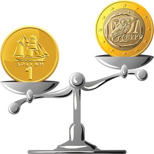 money_financesの写真素材 [FYI00710788]