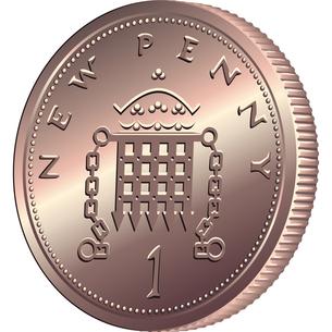 money_financesの写真素材 [FYI00710800]