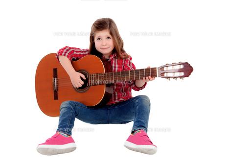 childrenの写真素材 [FYI00710915]