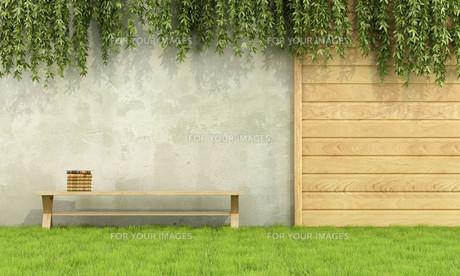 parkways_gardensの写真素材 [FYI00711039]