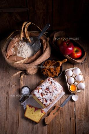 foodの素材 [FYI00711585]