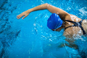 water_sportsの写真素材 [FYI00711948]