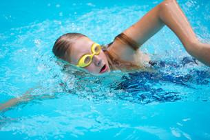water_sportsの写真素材 [FYI00711960]